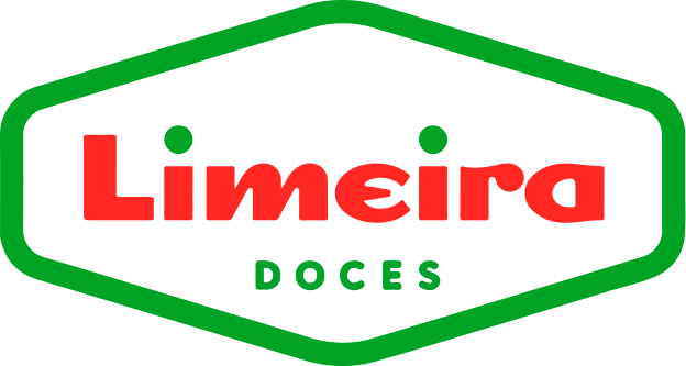 Doces Limeira
